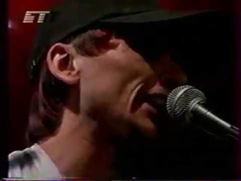 Точка (БТ, 2003) группа Ночной портье