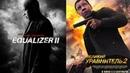 The.E.q.u.a.l.i.z.e.r.2.2018.1080p боевик, триллер, криминал