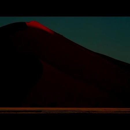 "Mehrdad on Instagram: ""® Between the lights and sands use headphones plz 🎧 Lead guitar : Hamed Alabbasian Rhythm guitar : Shahin Rajabpour synth ..."