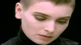 Sinead O'Connor - Nothing Compares 2 U Music Video