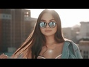 Arozin Sabyh - Fall In Love (New Official Video)