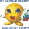 Совет молодых педагогов Ульяновской области