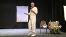 Александр Хакимов - Наука самоосознания (29.07.2012) - 3/4