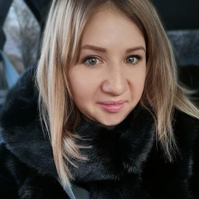 Алена Романец