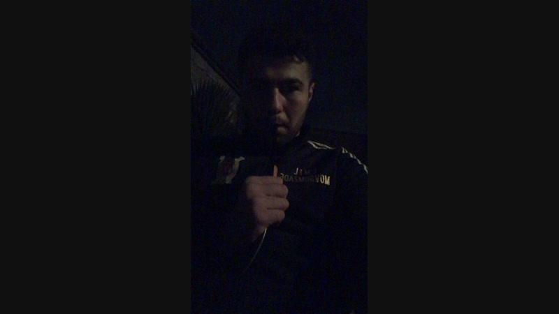 Кикбоксинг Комсомольск на Амуре Golden Boy Team — Live