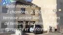 Immo ABS Luxembourg: Maison à vendre à Steinsel