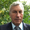 Anatoly Zhigaylov
