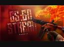 CS:GO - BOOST RANK MM) xD