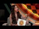 The Gong Show S01E07 - Megan Fox, Andy Samberg, Maya Rudolph