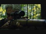 Человек, который убил Гитлера и затем снежного человека / The Man Who Killed Hitler and Then The Bigfoot (2018) Трейлер