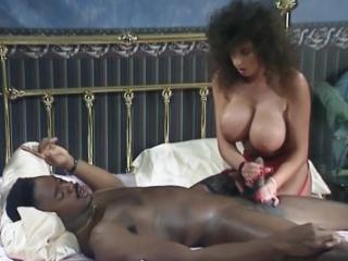 Straight Sarah Young The Goddess Of Love 10 1 Sex Party Avec Sarah big