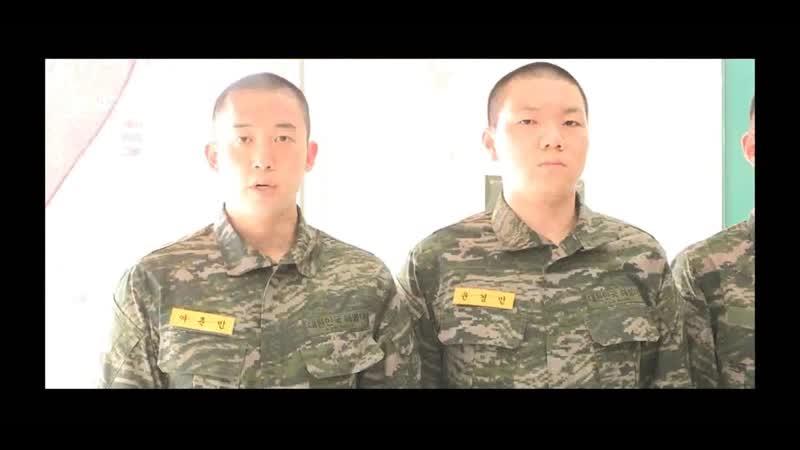 해병대공식블로그 날아라 마린보이에서 업로드한 동영상_Full-HD