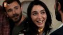 """DİZİ TV on Instagram: """"Yengem Dizi Tivideyük😄 Sen Anlat Karadeniz'in en sevilen karakterlerinden Asiye'ye hayat veren sempatik oyuncu Öykü Gürman'l..."""