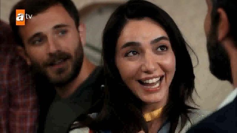 """DİZİ TV on Instagram """"Yengem Dizi Tivideyük😄 Sen Anlat Karadeniz'in en sevilen karakterlerinden Asiye'ye hayat veren sempatik oyuncu Öykü Gürman'l..."""