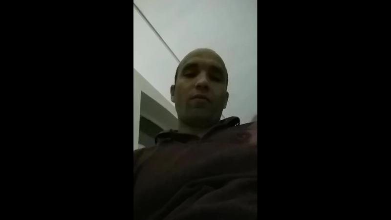 Muhayyar Hamidov - Live