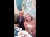 Свадьба 6 октября. Анна и Сергей.