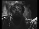 Повесть о настоящем человеке - военный фильм драма 1948 СССР