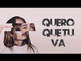 ANANDA - Quero Que Tu Vá (LETRA)(480P).mp4