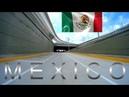 Mexico I MegaObras de México - Construcción del Mega Distribuidor Vial de Aguascalientes