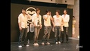 Congratulations on the 10th anniversary of  SS501 debut in Japan