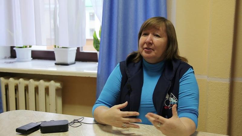 100 вопросов Алешина Татьяна Николаевна