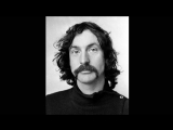NICK MASON Net Worth, Lifestyle, Family, Biography, House and Cars.
