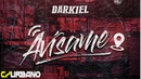 Darkiel – Avisame (Vídeo Music)