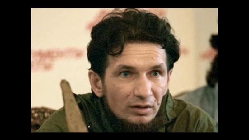 Разрушение Руси рюриковичей меровингов