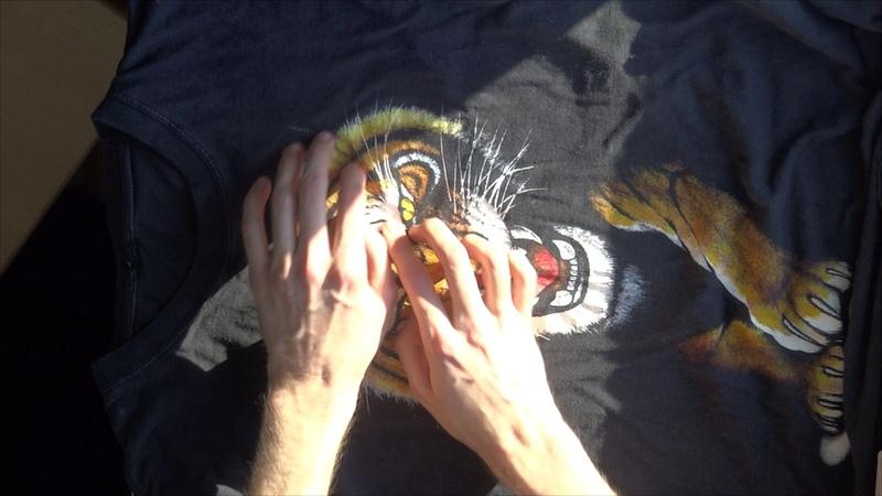 Hand fetish [音フェチ]手を洗う12495;ンドクリーム/ No Talking ASMR
