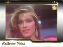 Miss Departamento Vargas 1985 Catherine Fulop