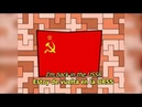Back in the USSR The Beatles LYRICS LETRA Original