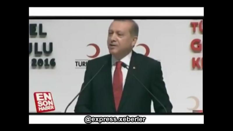 Express Xəbərlər TV -- on Instagram_ _Qarabağın K