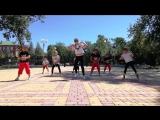 HIP-HOP KIDS 6-9 лет BLACK DANCE CENTRE (1080p).mp4