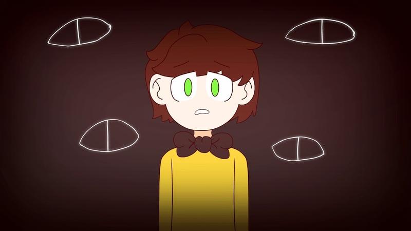 Dreams - meme animation