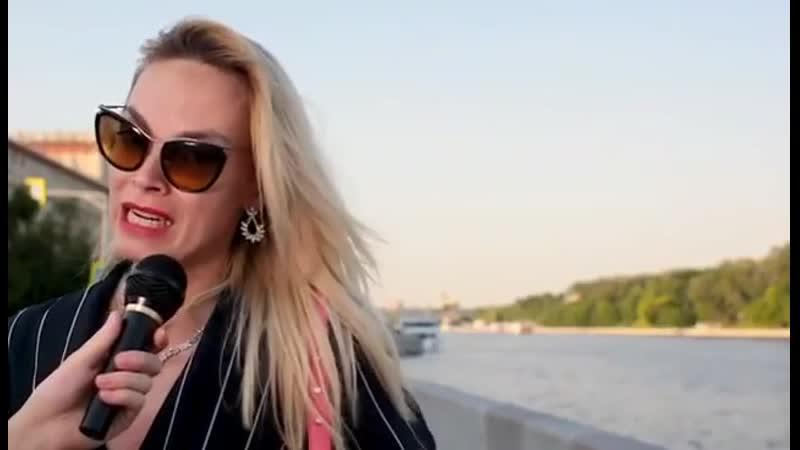 VIDEO-2019-06-15-18-09-11.mp4