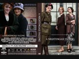 A Nightingale Falling (2014) трейлер