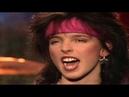 Musikalische Höhepunkte aus Auf los geht's los 1983 - 1986 (3)