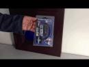 Ограничитель открывания окна Penkid Инструкция по монтажу