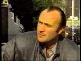 Phil Collins, Eddie Grant, Talk Talk GOOD ROCKIN' TONITE London Sessions 1988