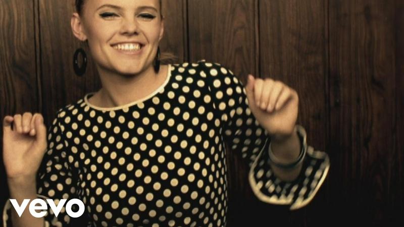 Ania - Nigdy wiecej nie tancz ze mna