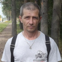 Анкета Александр Кузнецов