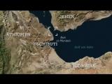 Das Rote Meer - Mit offenen Karten - ARTE
