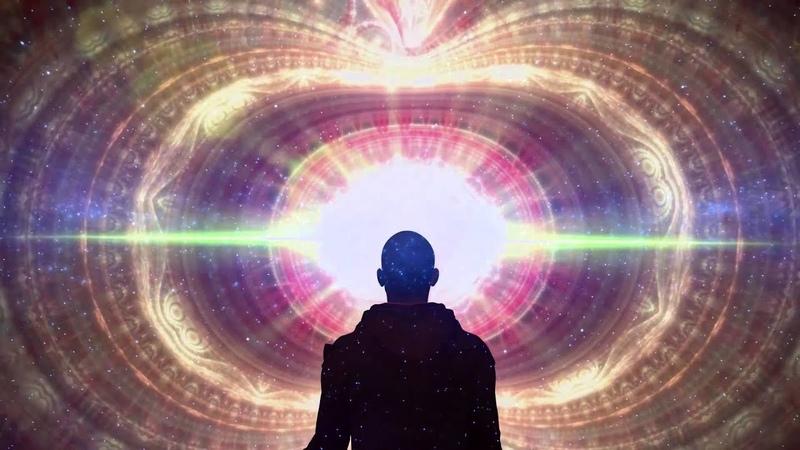 Просветление Как наш ум нас дурит