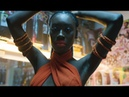 Major Lazer - Watch Out For This (Bumaye) (DJ Maphorisa DJ Raybel Remix) (Official Music Video)