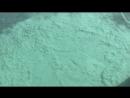 Голубое озеро рисует 3