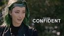 Lorna Dane || Confident
