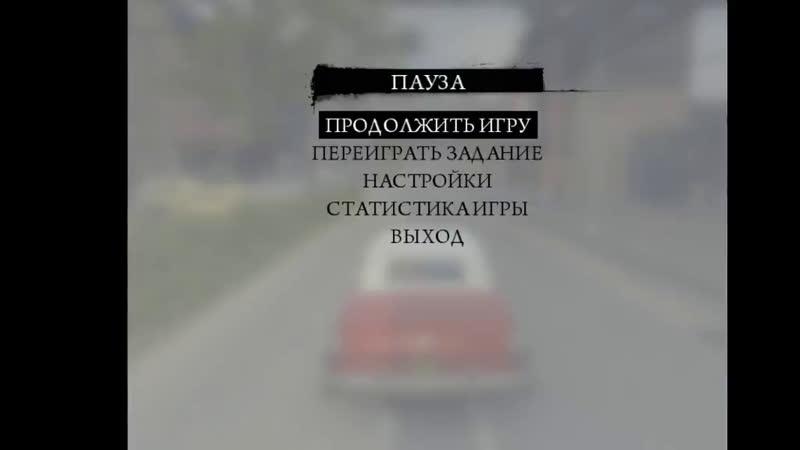Final Round в мафия КОНЕЦ РЕБЯТА КОНЕЕЕЦ неееет!