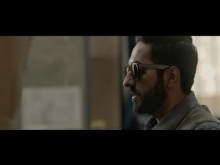 Andhadhun _ official trailer _ tabu _ ayushmann khurrana _ radhika apte _ 5th oc