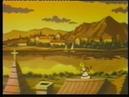 ハニーハニーのすてきな冒険 / Honey Honey no Suteki na Bouken - Ending