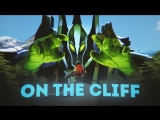 On The Cliff (Dota 2 SFM - TI8 Short Film Contest)